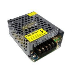 ZASILACZ IMPULSOWY 12V 3A  36W LED CCTV RTV  /4549 Pozostałe
