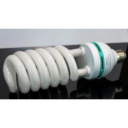 ŻARÓWKA ENERGOOSZCZĘDNA LH3-105W=525W  E40 ciepła Lampy