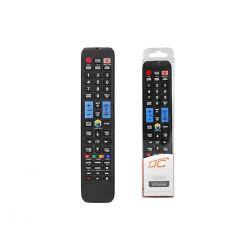 PILOT  TV SAMSUNG LCD/LED SMART 3D UNIWERSALNY 043