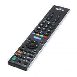 Pilot TV SONY BRAVIA RM-ED011 RMED011W ED012 P489 Woreczki i torby foliowe