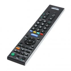Pilot TV SONY BRAVIA RM-ED011 RMED011W ED012 P489