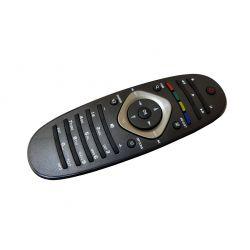 Pilot TV PHILIPS LCD 242254990301 242254990421 267