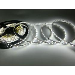 Taśma pasek LED 60smd/5mb neutralna 3528 IP65 9260 Woreczki i torby foliowe
