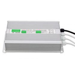 ZASILACZ LED wodoodporny IP67 YPS 12V 20,83A 250W Woreczki i torby foliowe