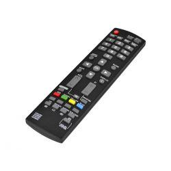 PILOT TV FUNAI NF021RD NF028RD NF031RD NF036RD 204