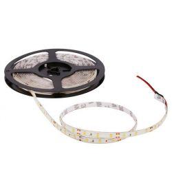 TAŚMA LISTWA 300 LED smd 3528 5m IP65 ciepła