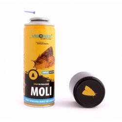 Spray do zwalczania moli VIGONEZ NEPTUNE 400ml