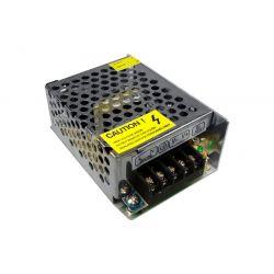 ZASILACZ transformator 25W taśma LED 12V DC /8886