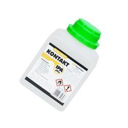 Alkohol Izopropylowy IPA + 500ml Izopropanol 9174