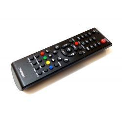 PILOT CABLETECH DEKODER DVB-t URZ0090  P090