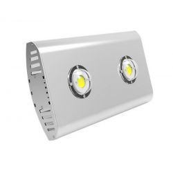 HALOGEN LED 100W NAŚWIETLACZ LAMPA REFLEKTOR IP65 Woreczki i torby foliowe