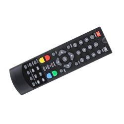 PILOT do DEKODER CABLETECH DVB-T URZ0083Q URZ0194