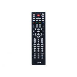 Pilot dekodera DVB-T MANTA DVBT10 DVBT11 P3947