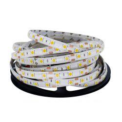 Taśma LED 5050 / 300 LED/5m + zasilacz b.zimna