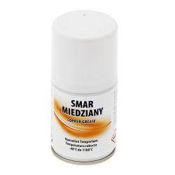 SMAR MIEDZIANY SPRAY 100ml AG  /4203