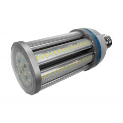 Żarówka uliczna E40 LED SMD 45W 4800Lm neutra 9241 Woreczki i torby foliowe