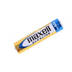 Bateria Alkaliczna AA LR6 1,5 V MAXELL 1szt  8662