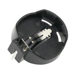 Podstawka gniazdo na baterie CR2032 CR2025  3864 Woreczki i torby foliowe