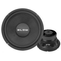 GŁOŚNIK BLOW A-250 WOOFER 250mm 400W MAX 8ohm 533 Sprzęt audio dla domu