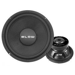 GŁOŚNIK NISKOTONOWY BLOW A-200 Subwoofer Bass 532 Sprzęt audio dla domu
