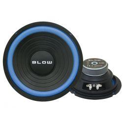 GŁOŚNIK NISKOTONOWY BLOW B-165 165mm 100W 551 Sprzęt audio dla domu