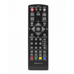 PILOT DO TUNERA DEKODERA DVB-T Technisat CE-T P213