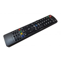 PILOT TV LG AKB72915207=AKB72915246 JAKOŚĆ HQ P040 Piloty