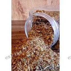 Mieszanka ziołowa antyseptyczna Preparaty witaminowo-mineralne