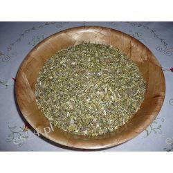 Mieszanka ziołowa palenie w przełyku Nr 3. Zdrowie i Uroda