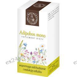 Adipobon mono odchudzanie i redukcja cellulitu  Pozostałe