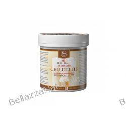 Cellulitis 150 ml Zdrowie i Uroda