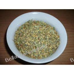 Herbatka ziołowa żółciowa Medycyna niekonwencjonalna