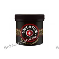 Balsam Torfowy 250 ml Medycyna niekonwencjonalna