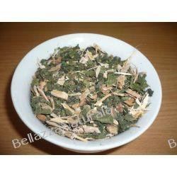 Herbatka ziołowa trądzik Zdrowie i Uroda