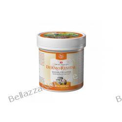 Dermorevital 150 ml Medycyna niekonwencjonalna