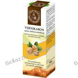 Vernikabon