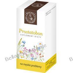 Prostatobon 60 kapsułek Zdrowie i Uroda