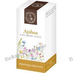 Apibon 60 kapsułek Zdrowie i Uroda