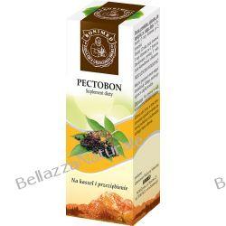 Pectobon Układ moczowy