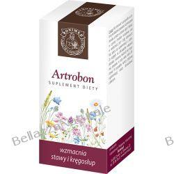 Artrobon 60 kapsułek