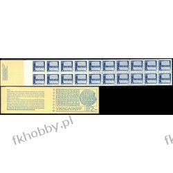 Szwecja 1973 MH 800 ** Mitologia Statek Żaglowiec Pozostałe