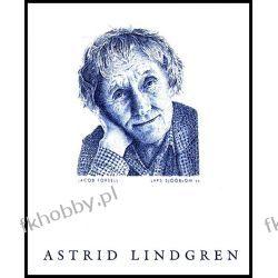 Szwecja 2002 Mi 2278 ** Test Próba Astrid Lindgren  Polskie