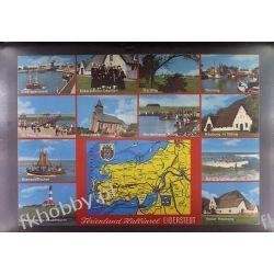 Niemcy Latarnia Morska Statek Folklor 488