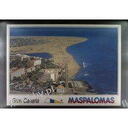Hiszpania Latarnia Morska Statek Marynistyka 528 Pocztówki