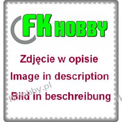 Pocztówki Motyw Wiatrak, wybór 1-30 Pocztówki
