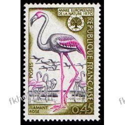 Francja 1970 Mi 1704 ** Cept Europa Flaming Kolekcje