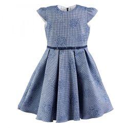 Sukienka Wiki AL-DA