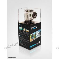 Kamera 4K Go Pro fuul HD Osobowe