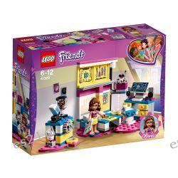 Lego 41329 Friends Sypialnia Olivii
