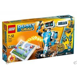 Lego 17101 Boost Zestaw kreatywny